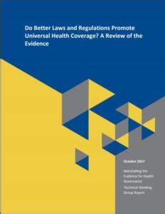 2 Literature Review Gatti 2008 defines project finance as
